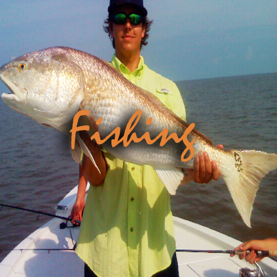 Louisiana Fishing, Charter Fishing, Venice, cast and blast, south Louisiana, redfish, fly fishing, redfish fishing charter, Venice Louisiana, waterfowl, bull reds, duck hunting, cast & blast, saltwater fly fishing , saltwater fishing Venice.